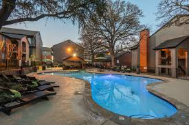 3 bedroom apartments arlington tx 3 bedroom apartments arlington tx element apartments for rent in