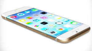 black friday iphone 6 plus is black friday the right time to buy an iphone 6 or 6 plus