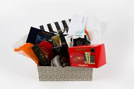 Fitness Gift Basket Week 1 Winner U2013 Coral Symons Ufs Bendigo