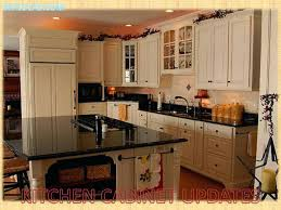 kitchen cabinets bc refurbish kitchen cabinets beautiful tourism