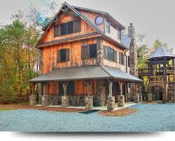 custom built homes com visions