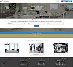 web bureau bureau location bureau 6 paul adrien bru web developer in