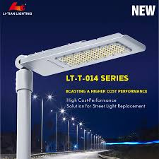 Outdoor Court Lighting by 30w 40w 60w 90w 120w 150w 200w Led Parking Lot Lighting Retrofit