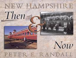New Hampshire The Travelers Gift images New hampshire historical society new hampshire then and now aspx