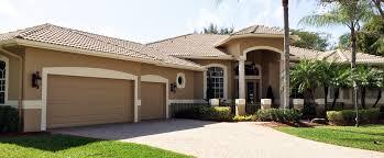 unique exterior paint colors for florida homes parkland fl