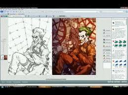 tutorial vector magic desktop edition vector magic easy tut youtube