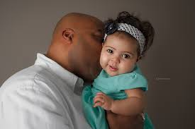 portrait studios near me family st louis newborn photographer baby photography studio