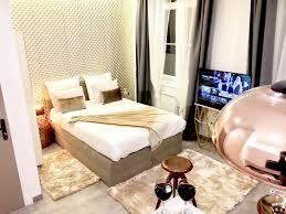 chambres d h es la c駘estine strasbourg apartment midpoint strasbourg booking com