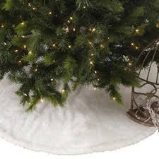 tree skirt seasonal decor shop the best deals for dec 2017
