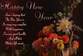 new years greeting card 2018 happy new year greetings android apps on play