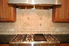 decorative tile inserts kitchen backsplash decorative tiles for kitchen backsplash icheval savoir