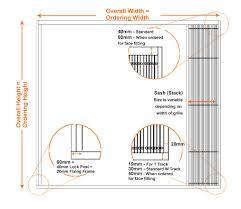 Typical Garage Size Garage Design Charm Commercial Garage Door Sizes Commercial