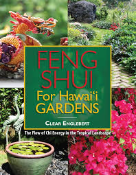 fragrant plants and feng shui u2013 clear englebert u0027s feng shui blog