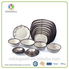 vaisselle de cuisine pas cher et élégant moderne hd dessins ensemble de vaisselle cuisine