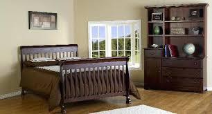 Davinci Convertible Cribs Da Vinci Convertible Crib Davinci Convertible Crib Espresso