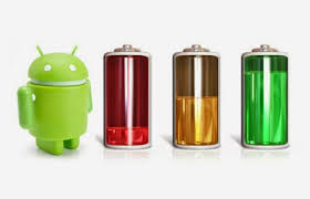 best battery app android best battery saver app for android testing