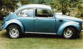1971 volkswagen beetle for sale 1971 volkswagen super beetle for sale 1734595 hemmings motor news