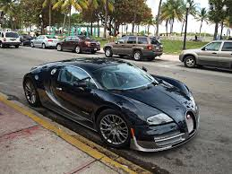 future bugatti veyron super sport bugatti veyron super sport by exotic car
