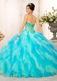 quinceanera dresses 2014 quinceanera dress from vizcaya by mori style 88090 ombre
