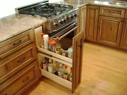 Kitchen Corner Cabinet Solutions by 107 Best Kitchen Images On Pinterest Home Kitchen And Live