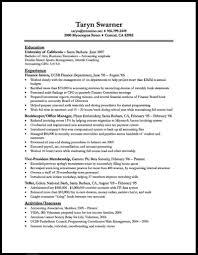 Resume For Bookkeeper Bookkeeper Volunteer Adopt Volunteer Opportunities Were Looking