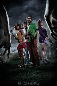 halloween post apocalyptic background 200 best apocalypse bio hasard zombie u0026 co images on pinterest