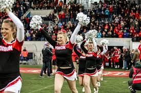 Cheerleader Flags Cheerleader U2013 Stuttgart Scorpions Asc Stuttgart Scorpions