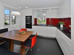 what is refacing your kitchen cabinets why reface your kitchen cabinets allan family farm