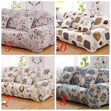 Sofa Covers Online Shopping India Instant Sofa Cover Malaysia Home Facebook