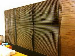 inepensive wall covering paneling ideas cheap decor ideasdecor