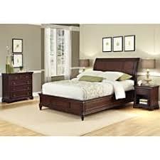 Queen Bedroom Suite Bedroom Sets U0026 Collections Shop The Best Deals For Nov 2017