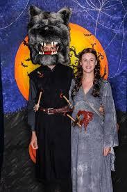Aria Halloween Costume 31 Killer U0027game Thrones U0027 Halloween Costumes