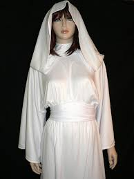 White Dress Halloween Costume 108 Cosplay Costuming Images Costume Ideas