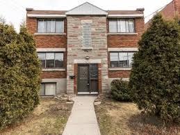 appartement 3 chambres montreal voir appartement à louer lasalle loyer moins de 500 3 cac