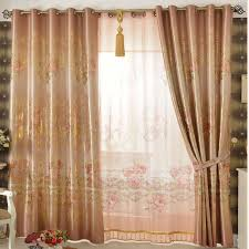 Burnt Orange Curtains Burnt Orange Curtains Best 25 Orange Kitchen Curtains Ideas On