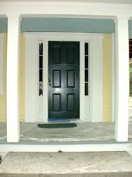 exciting front door remodeling ideas gallery best inspiration