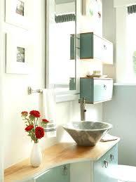 creative ideas for bathroom small bathroom storage ideas bathroom storage hacks and ideas that