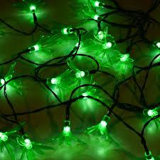Best Solar String Lights by 17 Best 1000 Ideas About Solar Walkway Lights On Pinterest Outdoor