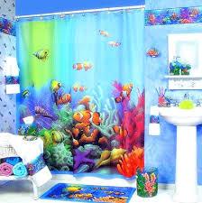 kid bathroom ideas u2013 buildmuscle