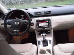 volkswagen wagon interior 2010 volkswagen passat news reviews msrp ratings with amazing