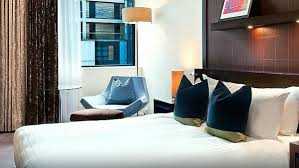 chambre d hote cannes pas cher chambres d hotes londres pas cher george hotel with chambres d