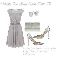 wedding dresses for guests uk wedding guest dress uk polyvore
