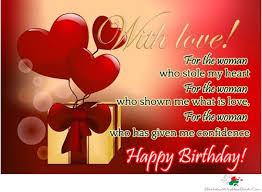 birthday greeting cards top happy birthday wishes quotes messages greeting cards