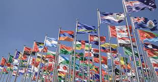 bureau du commerce international faire du commerce international desjardins