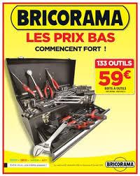 siege social bricorama bricorama catalogue 30decembre 10janvier2016 by promocatalogues com