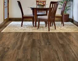 7 budget flooring options cheapest luxury vinyl