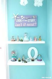mermaid themed bathroom mermaid bathroom ideas little mermaid bathroom ideas
