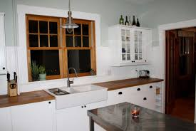 kitchen backsplash panels beadboard backsplash plus kitchen backsplash trends plus kitchen