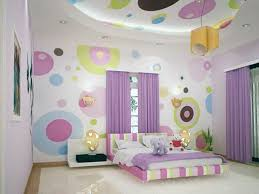bedroom bedroom ideas for teenage girls teal bedrooms