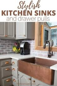 how to clean copper cabinet hardware 13 kitchen hardware trends for 2021 the flooring